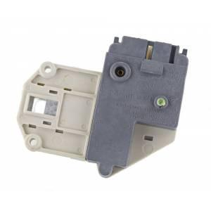 Cierre eléctrico BP5 para lavadoras Zanussi, AEG y Electrolux