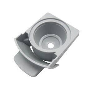 Porta capsulas para cafetera Dolce Gusto EDG305