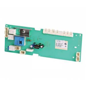 Modulo de control para lavadora Bosch