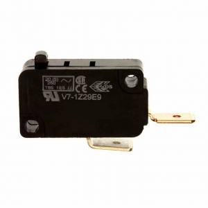 Interruptor para microondas 3 contactos