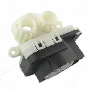Motor lavavajillas fagor para lavado alternativo