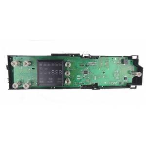 Modulo de potencia AKO 738060 para lavadora Bosch
