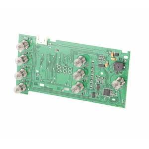 Módulo mandos para lavadoras Bosch