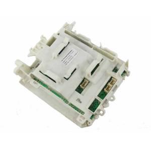 Modulo control para lavadora AEG Electrolux