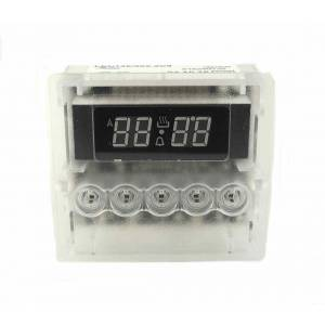 Reloj programador para hornos Smeg