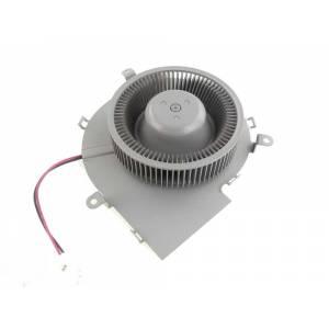 Ventilador para vitroceramicas de inducción AEG Electrolux