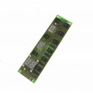 Módulo mandos para vitroceramicas de inducción AEG Electrolux