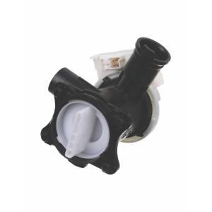 Bomba de desagüe lavadora