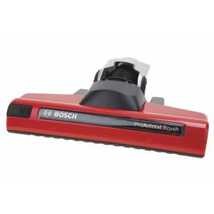 Cepillo electrico para aspiradores Bosch