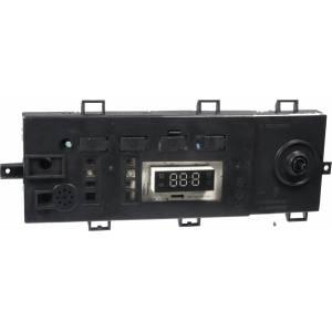Módulo de potencia para secadora EMTD81B
