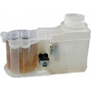 Descalcificador para lavavajillas EAS Eléctric