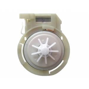 Bomba desagüe lavavajillas multimarca 2