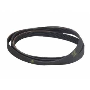 Washing machine Belt 1287H8 EL
