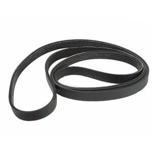 Belt 1105J4 washer