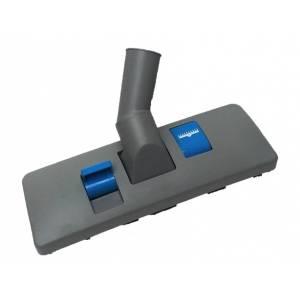 Cepillo conmutable para aspiradores Nilfisk