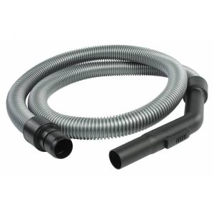 Complete Philips vacuum cleaner hose