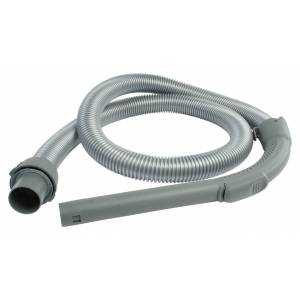 Complete Electrolux vacuum cleaner hose