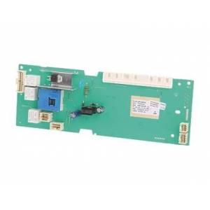 Modulo de potencia lavadora MLFB EPW65533
