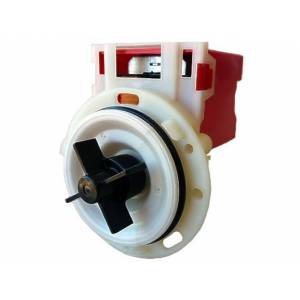 Bluesky washer drain pump