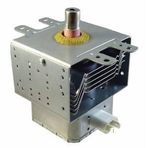 Magnetron para microondas 2M167B-M12E