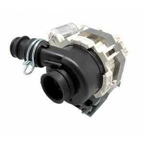 Motor de inpulsión lavavajillas Whirlpool
