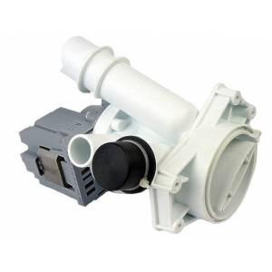 Bomba desagüe lavadora M231XP - RC0083
