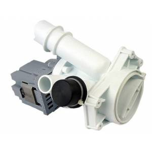 Drain pump M231XP - RC0083