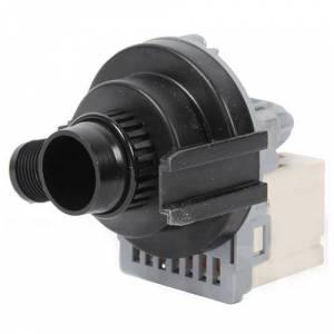 AEG Zanussi washing machine drain pump