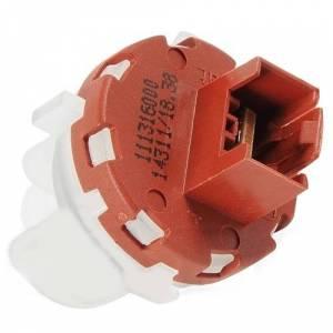 Sensor NTC para lavavajillas AEG Electrolux