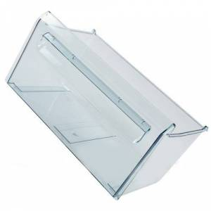Cajón congelador superior / intermedio AEG