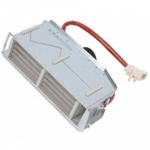Resistencia secadora AEG Electrolux