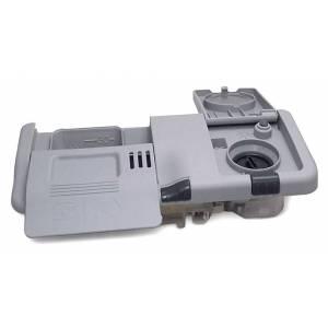 Cubeta de aditivos para lavavajillas AEG Electrolux