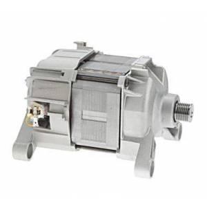 Motor para lavadoras Bosch Siemens