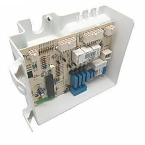 Modulo de potencia para frigorificos Whirlpool