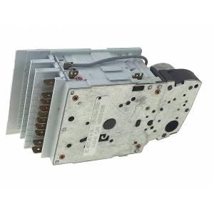 Programador EC427301A06