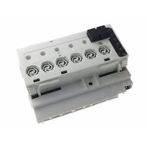 Modulo de control para lavavajillas AEG Electrolux