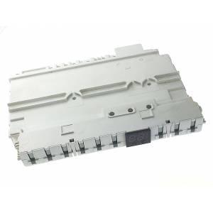 Modulo de control para lavavajillas Bosch