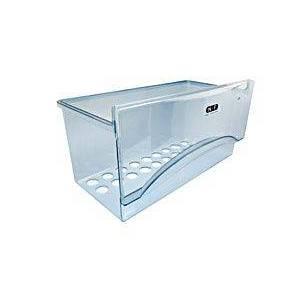 Cajón congelador superior e intermedio para frigorificos Fagor Aspes