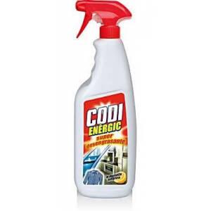 Limpiador para filtros Pack Ahorro