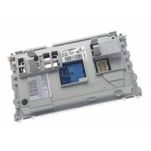 Modulo de control programado para lavadoras Whirlpool