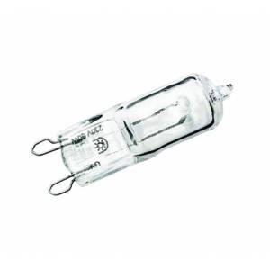 Bombilla Hi-Pin ecológica BL2 de 28 W