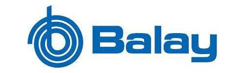 BALAY RECAMBIOS