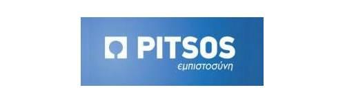 PITSOS