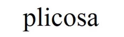 PLICOSA