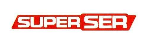 SUPERSER