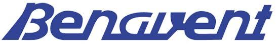 Logo Benavent