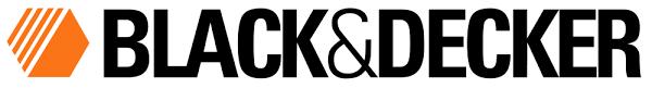 Logo BlackDeker