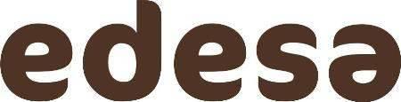 Logo Edesa