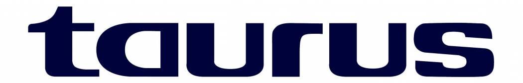 Logo Taurus