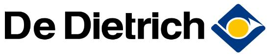 Logo DeDietrich